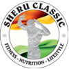 Sheru Classic